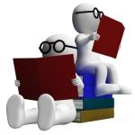 Investor Education